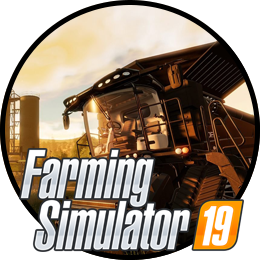 Farming Simulator 19 for android